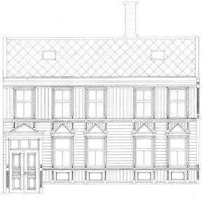 A Fasade-2