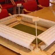 Stadion_3[1]-2