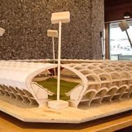 Stadion_4[1]-2